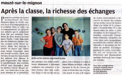 2011-06-17-article-ateliers-theatre-open-1.jpg