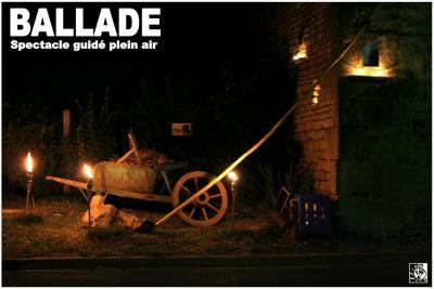 ballade-1.jpg