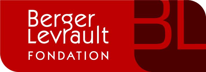 Berger l fondation q