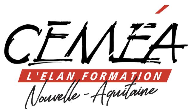 Cemea nouvelle aquitaine