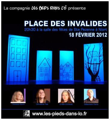 place-des-invalides-18-02-2012.jpg